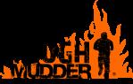 Tough Mudder 5th May